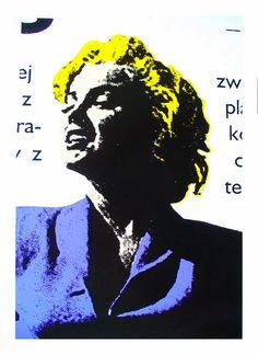 Krzysztof Winnicki: MM Movie Posters, Art, Art Background, Film Poster, Kunst, Performing Arts, Billboard, Film Posters, Art Education Resources