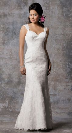 Destination Reception Dresses 77