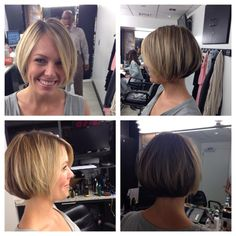 images of dylan dreyer hair | View more photos and videos