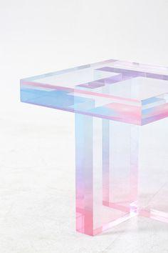 Larevuedudesign-table-resine-saerom-Yoon-design-designer-cristal-01