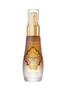 Physicians Formula Argan Oil With Coconut Water Primer   allure.com