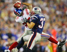 Super Bowl 2015 Live Streaming HD : Super Bowl Half Players