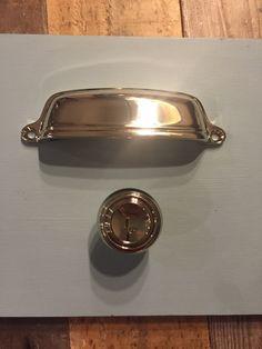 cabinet hardware restoration hardware gilmore pulls and knobs - Restoration Hardware Kitchen Cabinet Pulls