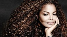 The rumours are untrue, I do not have cancer-Janet Jackson