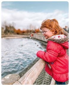 """Chelsea Rhoades on Instagram: """"What a day! ~ Well this little girl gave me the biggest fright today! We had such a lovely morning at @wwtslimbridge. The girls absolutely…"""" Little Girls, Chelsea, Give It To Me, Couple Photos, Couples, Day, Instagram, Couple Shots, Toddler Girls"""