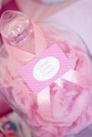 Festa Balão para Menina!!!