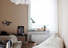8x Minimalistische Kinderkamers : 76 best kinderkamer roomed.nl images on pinterest child room