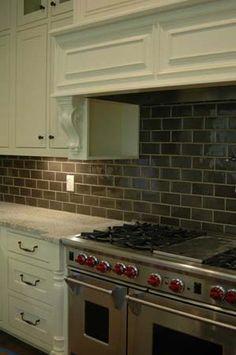 kitchen back splash tile   Pictures – Kitchen Backsplash Ideas – Tile and Other Materials