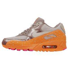 Nike AIR MAX 90 Womens Sneakers Running Shoes 325213-032 (W US 7) Nike http://www.amazon.com/dp/B00KL5PIPG/ref=cm_sw_r_pi_dp_ZIZ2ub1GQZM25