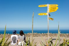 Bus Tours to Cape Reinga & Ninety Mile Beach from Kaitaia. a scenic trip to the top of the North Island. Toboggan giant sand dunes at Te Paki, buried kauri tree's Kauri Tree, Dune, Lighthouse, New Zealand, Vancouver, How To Memorize Things, Spiritual, Join, Tours
