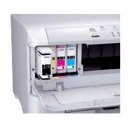 Epson WorkForce Pro WP-4011 Printer Review and Price - New post in Epson Printer Driver and Resetter
