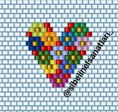 Bead Crochet Patterns, Seed Bead Patterns, Peyote Patterns, Loom Patterns, Beading Patterns, Beaded Earrings Native, Beaded Earrings Patterns, Seed Bead Earrings, Brick Stitch Patterns