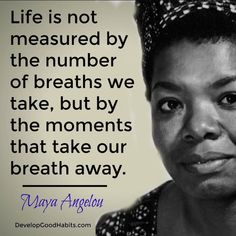 Popular And Interesting Maya Angelou Quotes Golfiancom popular maya angelou quotes - Popular Quotes Famous Inspirational Quotes, New Quotes, Great Quotes, Quotes To Live By, Maya Quotes, Quotes Pics, Song Quotes About Love, Awesome Quotes, Bird Quotes