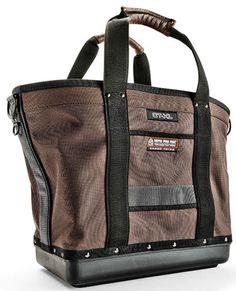 Veto Pro Pac Cargo Tote Tool Bag Tool Box Storage 3cc11ab4f3ba0