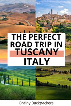 Solo Travel Europe, Italy Travel Tips, European Travel, Road Trip Packing, Road Trip Europe, Road Trips, Italy Destinations, Road Trip Destinations, Venice Travel