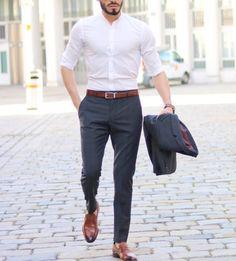 Formal men outfit, formal dresses for men, mens fashion suits, mens Formal Attire For Men, Formal Dresses For Men, Men Formal, Mens Formal Shoes, Formal Shirts For Men, Indian Men Fashion, Mens Fashion Suits, Stylish Mens Outfits, Men Dress
