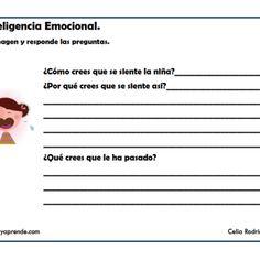 inteligencia emocional 1_025