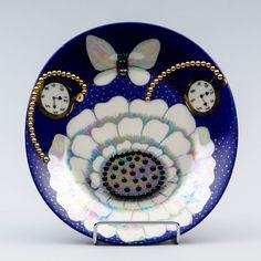 BIRGER KAIPIAINEN, ARABIA. Plates, Tableware, Design, Licence Plates, Dishes, Dinnerware, Griddles, Tablewares