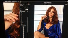 Pierre cardin katalog çekimi �� @pierrecardintr #pierrecardin #katalog #çekim #photo #photography #photooftheday #photographer #fotoğraf #foto #picoftheday #pic #hair #design #saç #tasarim #makyaj #makeup #hairstyle #makeupartist #tolgayıldırım #moda #fashion #model #likeforlike #like4like #fashionphotography #instagood #instadaily http://turkrazzi.com/ipost/1523217263044468853/?code=BUjjgfHgiB1