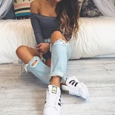 adidas, black, cali, city, classy, clothes, curly hair, eyes, fashion, fitness, friendship, girls, goals, grunge, hair, hippie, hipster, hot girls, indie, ocean, outfits, paradise, ripped jeans, styl, teen, teens, tumblr, vintage, vogue, white