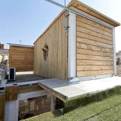 SPANISH SHIPPING CONTAINER RETREAT (1)