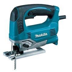 Makita JV0600K Top Handle Jig Saw For Sale https://cordlesscircularsawreview.info/makita-jv0600k-top-handle-jig-saw-for-sale/