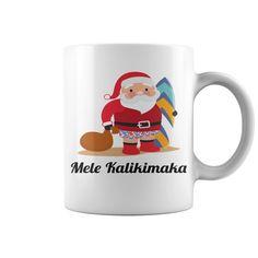 Mele Kalikimaka1 Hot Mugs  coffee mug, papa mug, cool mugs, funny coffee mugs, coffee mug funny, mug gift, #mugs #ideas #gift #mugcoffee #coolmug