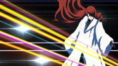 Persona 3's best character gets her Ultimax trailer