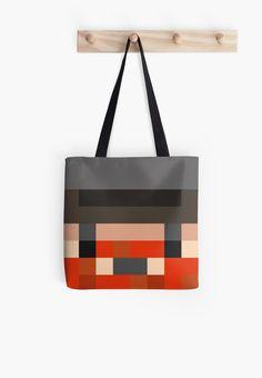 Honeydew Minecraft skin - Yogscast Simon face