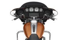 2014 H-D Street Glide 2014 Harley Davidson, Harley Davidson Street Glide, Harley Davidson Touring, Harley Davidson Motorcycles, 2014 Street Glide, Six Speed, Engine Types, New Model, Bike Stuff