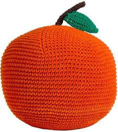 Anne-Claire Petit crochet