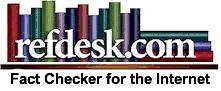refdesk.com