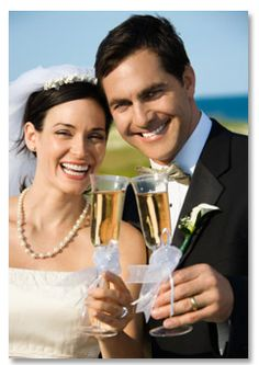 Enter our FREE wedding competitions to win amazing prizes. From all-inclusive honeymoons abroad and dream wedding dresses to photography and much more. Wedding Planner Book, Wedding Planning, Event Planning, Free Wedding, Wedding Bride, Wedding Dresses, Wedding Quotes To A Friend, Wedding Toasts, Here Comes The Bride