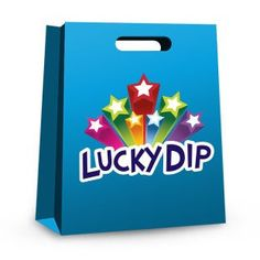 LUCKY DIP - 2 RANDOM SETS OF COUPLES RINGS!! FREE SHIPPING~~~