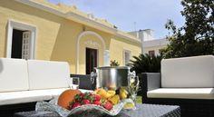 Villa Stajano - #BedandBreakfasts - $100 - #Hotels #Italy #Sannicola http://www.justigo.com.au/hotels/italy/sannicola/villa-stajano_118860.html