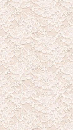 Lace Iphone Wallpaper on Pinterest
