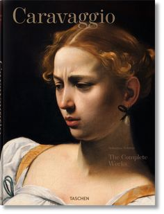 Caravaggio, Italian Paintings, European Paintings, Contemporary Paintings, Oil Paintings, Frequent Flyer Program, Baroque Art, Book Stands, Portraits