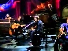 "Rare, emotional song Eric Clapton wrote for his son after his death. ""Circus Left Town"" (Eric Clapton performs a rare track during the ""Unplugged"" show which was not released on video. A moving song about Conor. He explains in his own words how he responded. This emotional song was overshadowed by the success of ""Tears in Heaven"".) via Doug Harrington"