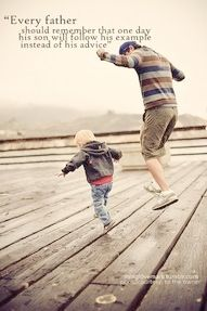 Quotes and Sayings about Father-Son Relationship Searching for some cute, funny and inspirational quotes about father and son relati. Great Quotes, Quotes To Live By, Me Quotes, Inspirational Quotes, Qoutes, Remember Quotes, Quotes Kids, Famous Quotes, The Words