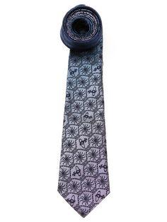 Vivienne Westwood / Gradient Tie