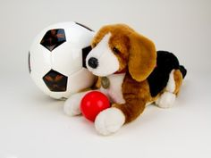 Heavenly Pals are high-end breed specific plush animals that are urns for your pet after it passes Pet Urns, Metal Containers, Plush Animals, Heavenly, Your Pet, Gift Ideas, Pets, Felt Stuffed Animals, Dog Stuffed Animals