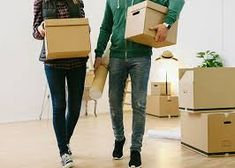 """""""Being organized and savvy as you begin packing will end up saving you money, time and stress. Here are some strategies for packing smart, just like the pros do. Moving Day, Moving Tips, Moving Expenses, Virtual Garage Sale, Packing To Move, Moving Boxes, Must Have Tools, First Time Home Buyers"""
