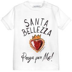 Dolce & Gabbana - Girls Black Tulle Dress   Childrensalon