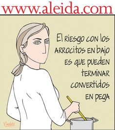 Aleida edición 1683, Caricaturas - Edición Impresa Semana.com - Últimas Noticias H Comic, Bitch Quotes, Spanish Quotes, Proverbs, Art Decor, Wisdom, Lol, Sayings, Memes