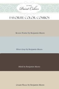 Beige Colour Interior Beige Paint Colors Sico For My