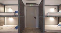 Hostel Bedbox (Ελλάδα Αθήνα) - Booking.com