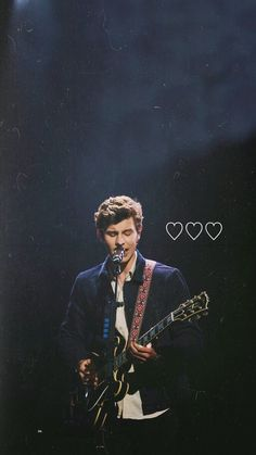 Shawn Mendes wallpaper shawnmendes shawnmendeswallpaper