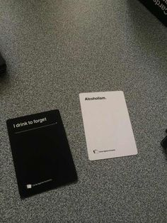 51 Hilariously Offensive Cards Against Humanity Moments Cards Vs Humanity, Funniest Cards Against Humanity, Cards Against Humanity Game, Cards Against Humanity Costume, Fat Memes, Stupid Memes, What Do You Meme, Dark Humour Memes, Horrible People