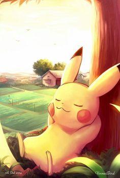 25 Pokemon Go, Pikachu & Pokeball iPhone 6 Wallpapers & Backgrounds Pikachu Pikachu, Pokemon Eevee, Bulbasaur, Pokemon Fusion, Iphone 6 Wallpaper Backgrounds, Cute Wallpapers, Cute Pokemon Wallpaper, Cartoon Wallpaper, Pikachu Drawing