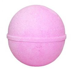 VERY BERRY BATH BOMB. With heaps of berry fragrance, if you like it fruity & fun then this is the bath bomb for you!  Only £2.29
